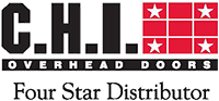 C.H.I. Four Star Distributor