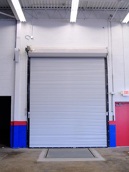Incroyable FJF Door Sales | Clinton Township, MI | Garage Door Repair ...