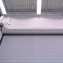 Genial FJF Door Sales | Clinton Township, MI | Garage Door Repair ...