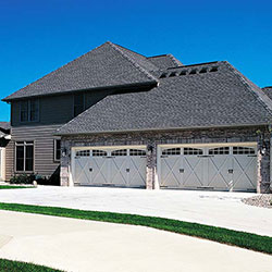Bon FJF Door Sales | Clinton Township, MI | Garage Door Repair ...